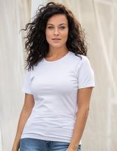 Balfour Ladies T-Shirt